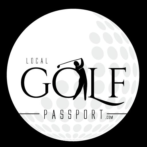 Golf Passport Testimonial