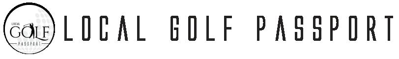 Local Golf Passport
